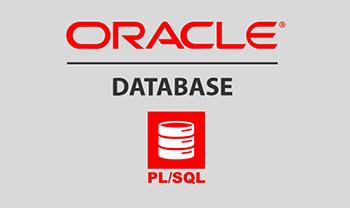 Oracle Database PL-SQL