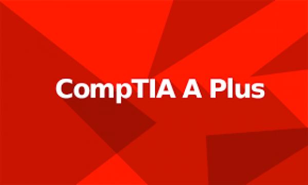 CompTIA N+