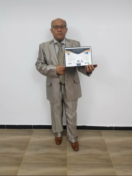 occupational-health-iso-smart