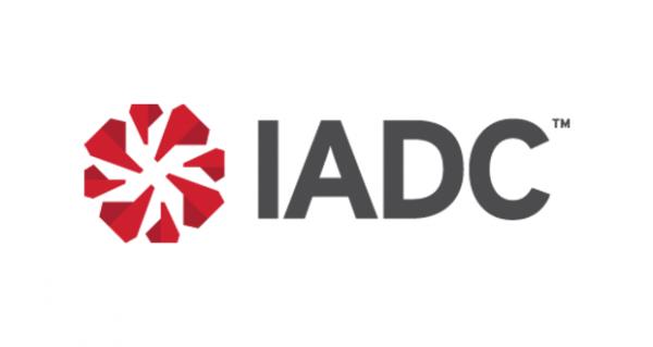 IADC للنفط والغاز المعتمدين