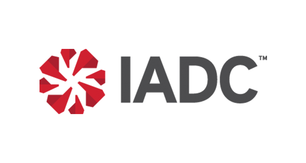 IADC General HSE for oil and gas accredited