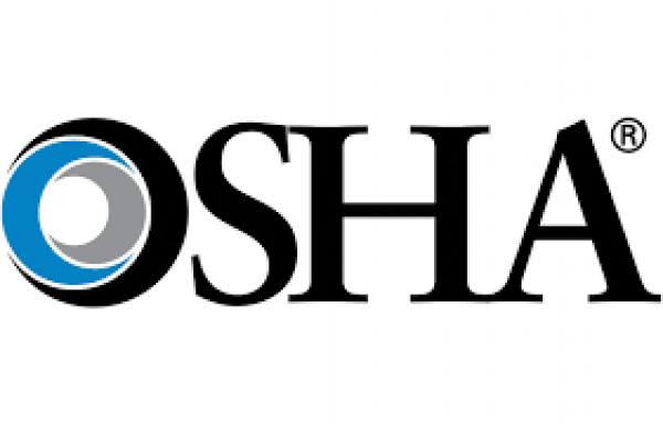 OSHA - العام للنفط والغاز