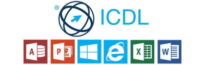 قيادة الحاسوب ICDL
