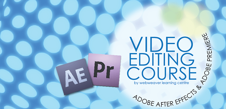 Video Production and Montage Course