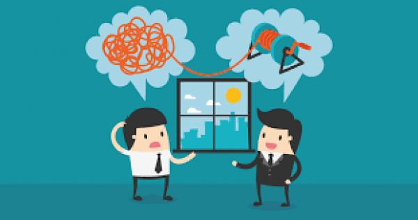 أنماط الشخصية  وتوظيفها في إدارة الموارد البشرية
