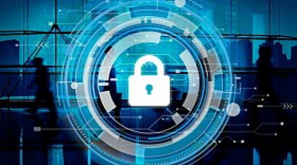 ISO 27001:2013 - Information Security Management Systems - Foundation Training Course
