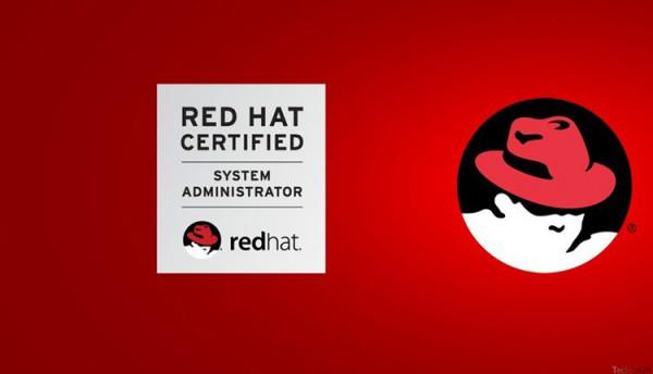 RedHat System Administration I