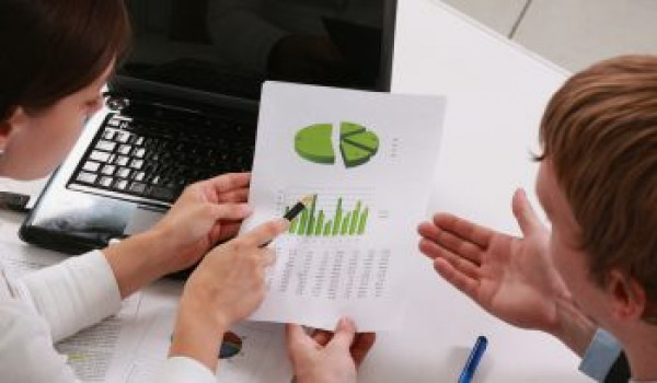 دورة تدريبية لمدقق داخلي - ISO  9001:2015