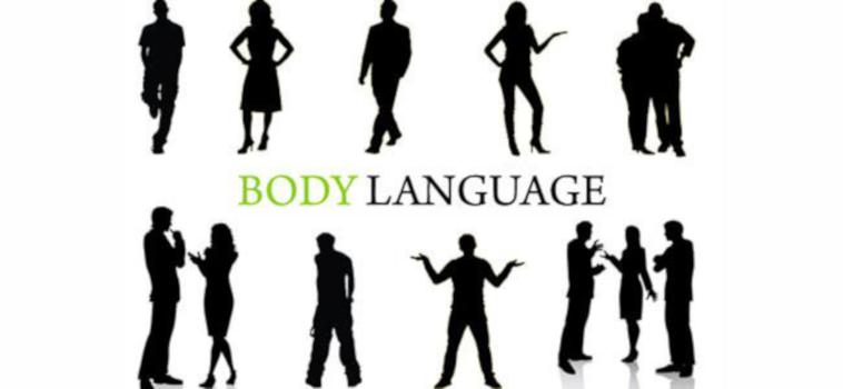Body language course and its importance in communicating with others