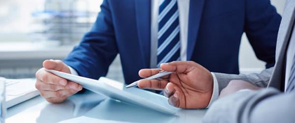 الهيكل التنظيمي والتوصيف الوظيفي بحسب متطلبات انظمة الادارة الحديثة ISO