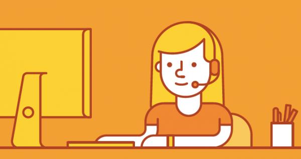 التميز المهني وامتلاك مهارات التواصل مع الزبون
