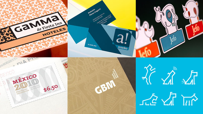 Brands Design Course