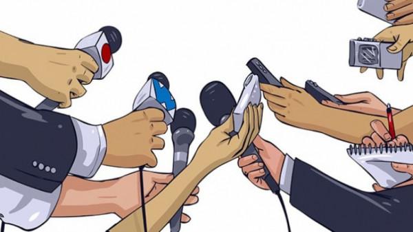 البحث والتحليل السياسي