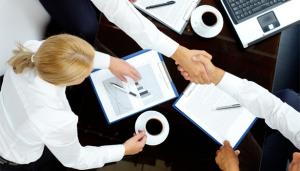 Management & Negotiation Skills