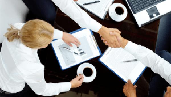 فن التفاوض و الإدارة