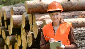 ISO 45001:2018 - Occupational Health and Safety - Internal Auditor Training Course