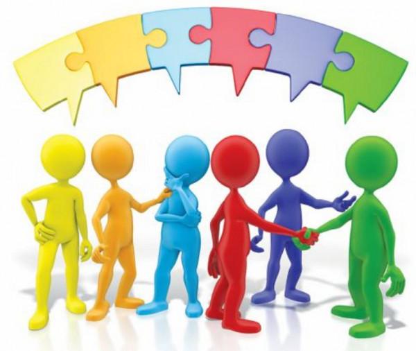 البرنامج التخصصي في الاتصال الشخصي في العلاقات العامة