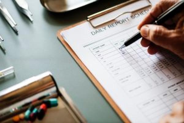 البرنامج التخصصي في إدارة و تخطيط و حملات العلاقات العامة وتنفيذها