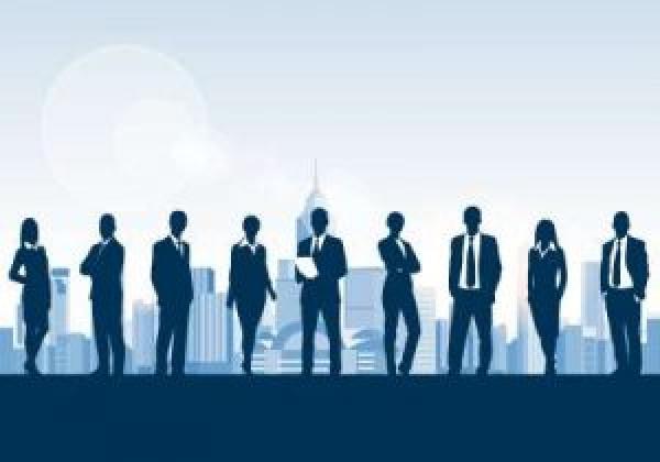 البرنامج التخصصي في الإدارة العامة