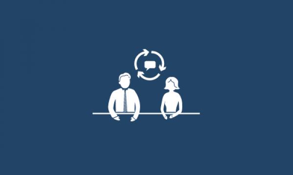 البرنامج التخصصي في الإدارة التسويقية وتنمية المهارات البيعية