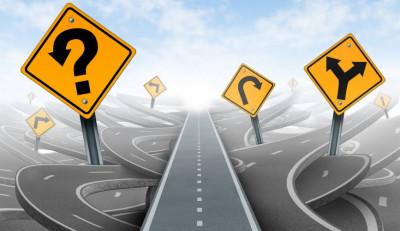 نظام إدارة السلامة المرور