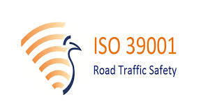 Introduction to ISO 39001 Road Traffic Safety (RTS) Management Systems