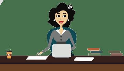 Executive Secretarial & Office Management