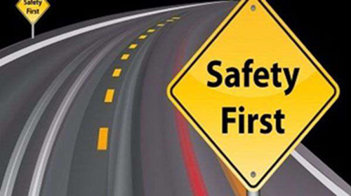 Internal Auditor ISO 39001 Road Traffic Safety (RTS) Management Systems