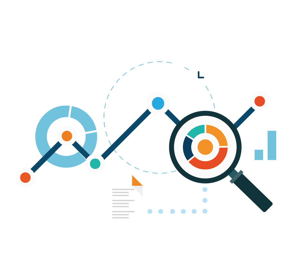 Internal Audit Program, Inspection Program, Regulatory Inspection Program and Auditing Supplier