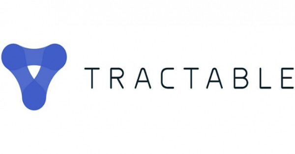 Tractability and Recall Program Tractability