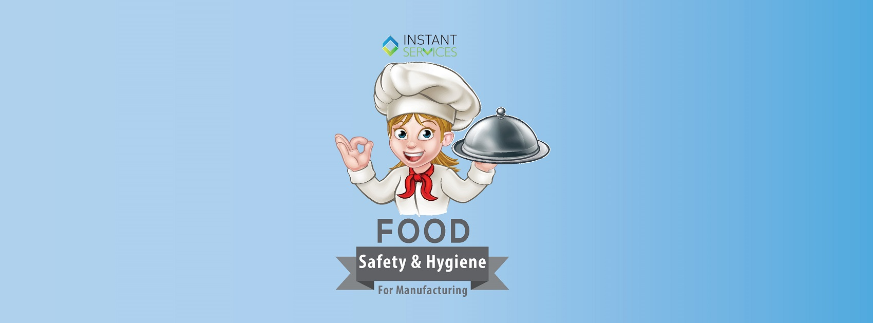 Food safety and hygiene program for maids and domestic workers