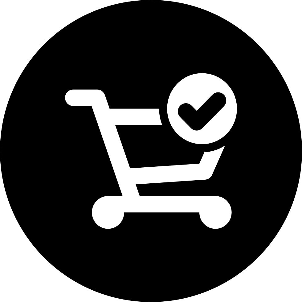 Course Icon
