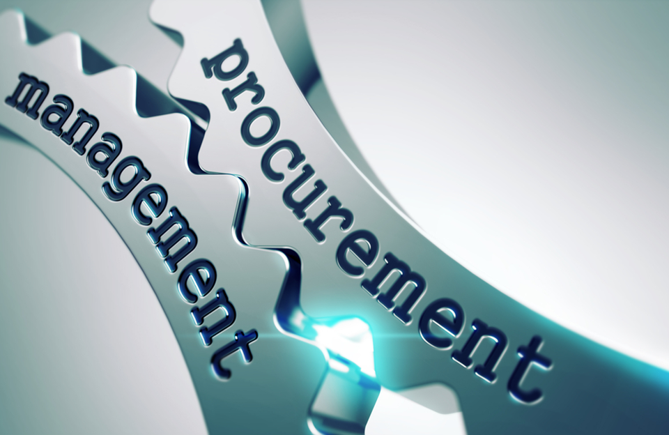 Procurement and Logistics Management