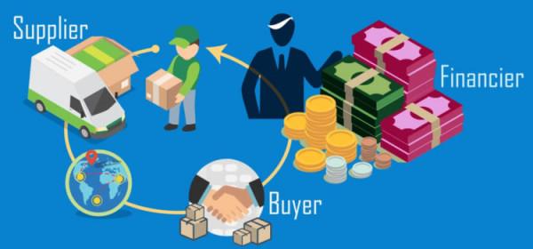 ادارة عمليات التجهيز والامدادات الاستراتيجية وسلاسل التوريد الفعالة