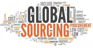The latest global practices procurement management, demand supply and inventory management
