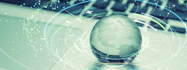 فن إدارة المخازن والمستودعات وفق مناهج الجودة العالمية