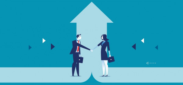 التفاوض الفعال واعداد العقود في الشراء والتوريد