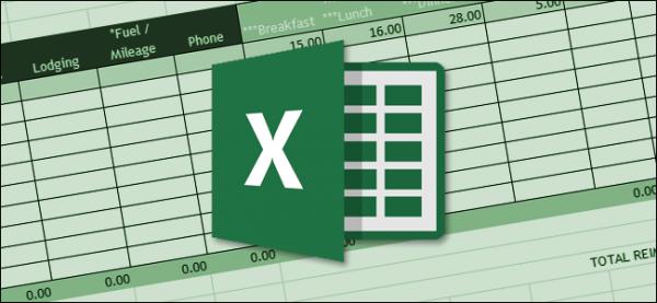 تحليل المشتريات باستخدام أوراق العمل Excel