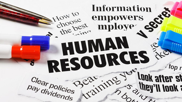 Advanced Strategies for Human Resources Manager