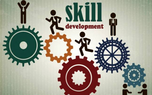Skills in designing and implementing training bags