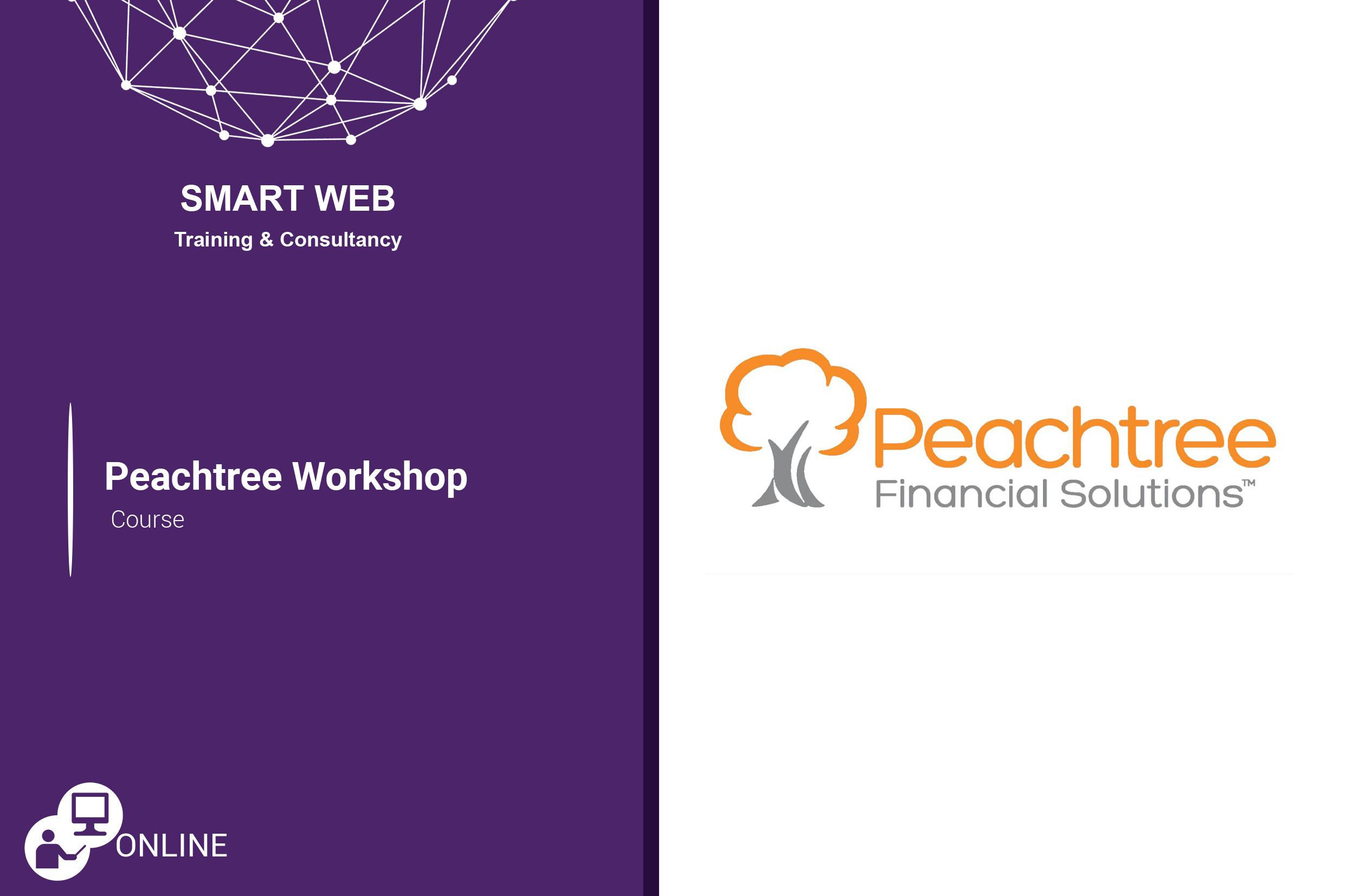 Peachtree Workshop