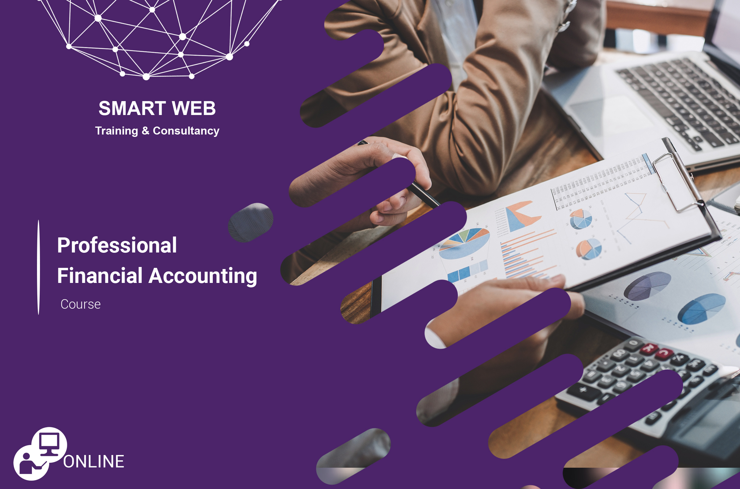 Professional Financial Accounting